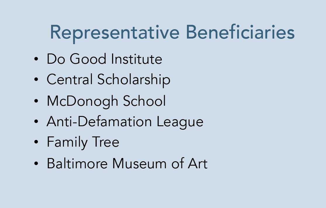 beneficiaries2.jpg