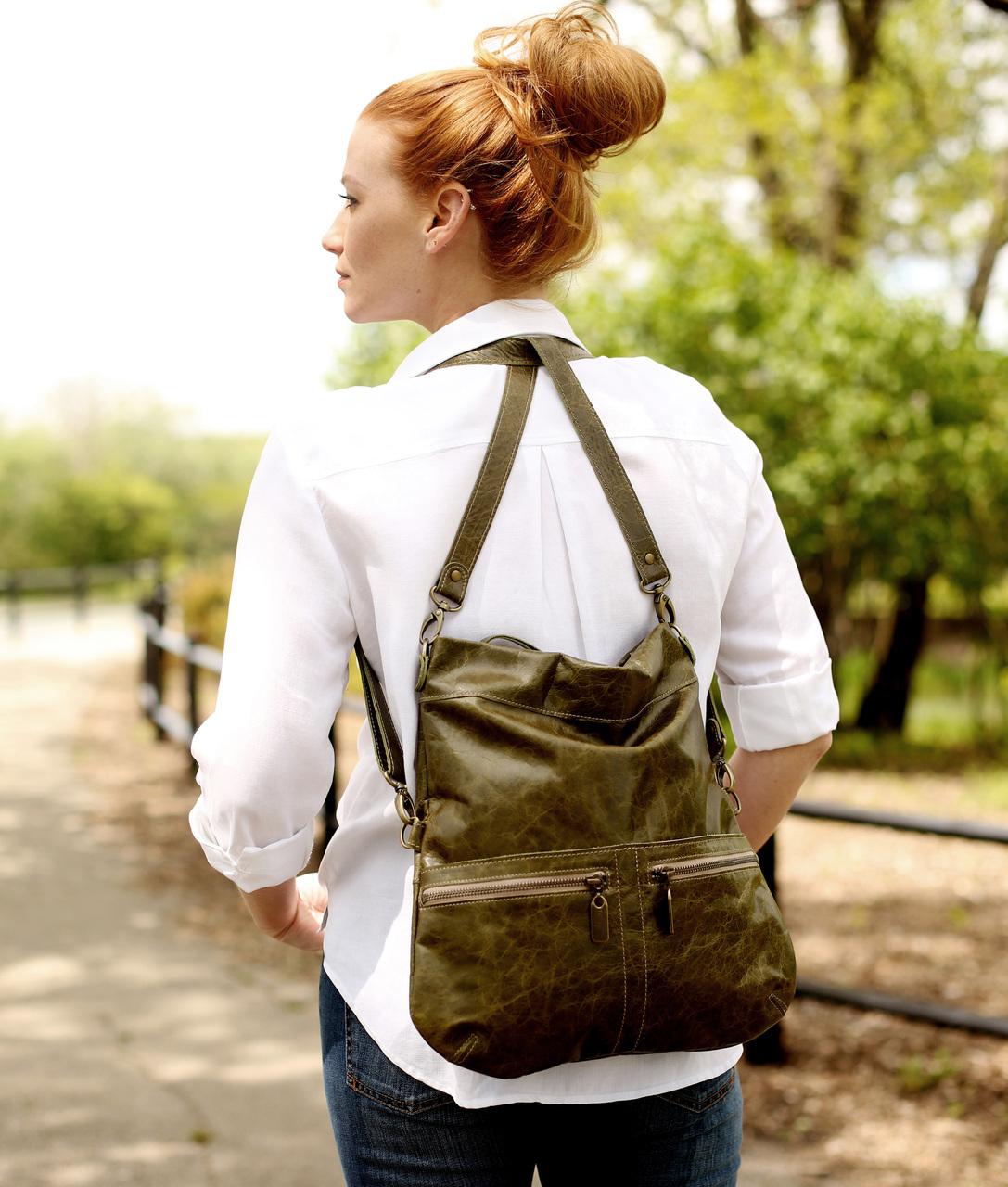MLRN-backpack-Trails-lifestyle__23358.1472161930.1280.1280.jpg
