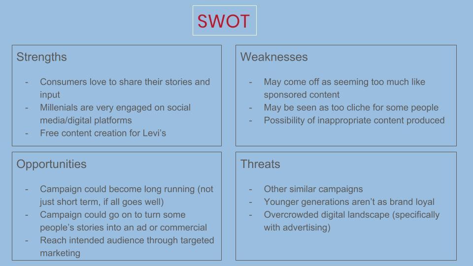 Levi's Digital Media Strategy (6).jpg