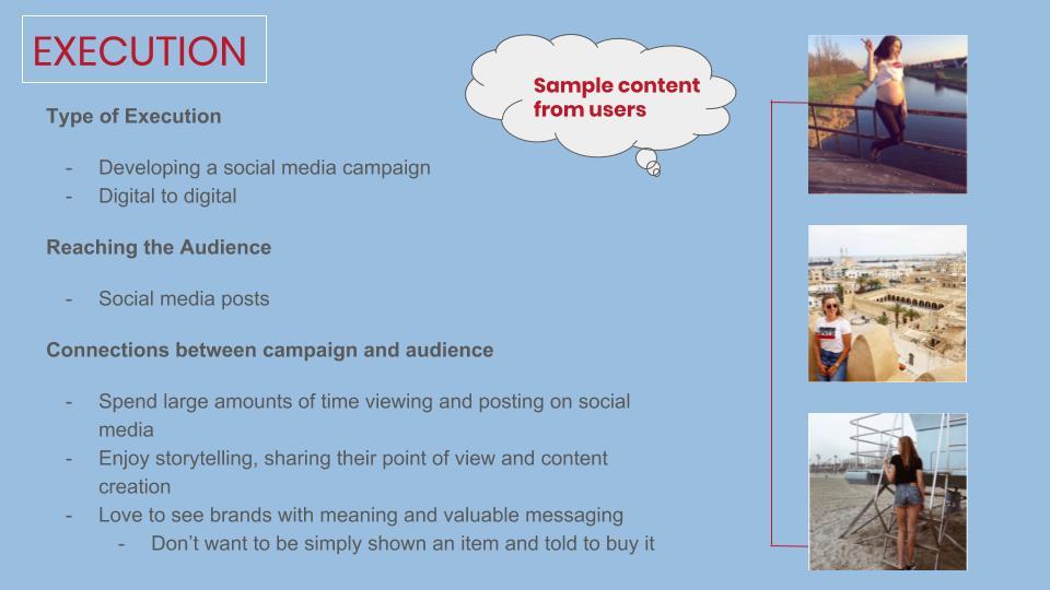 Levi's Digital Media Strategy (8).jpg