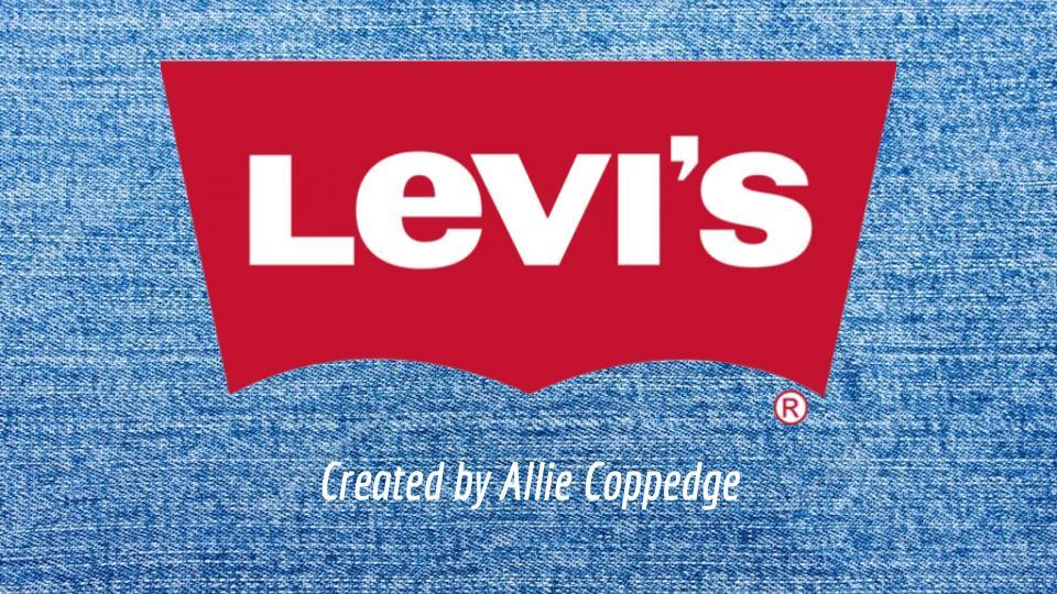 Levi's Digital Media Strategy.jpg