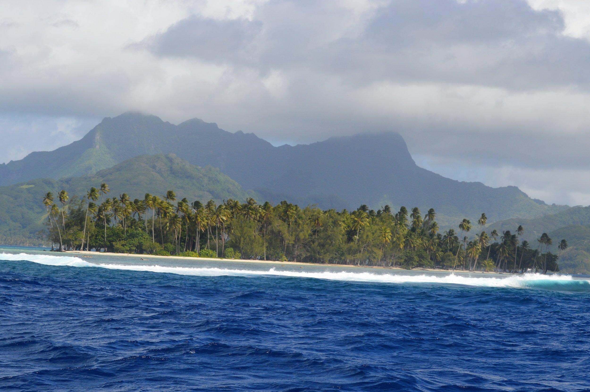 Leeward Islands 017.JPG