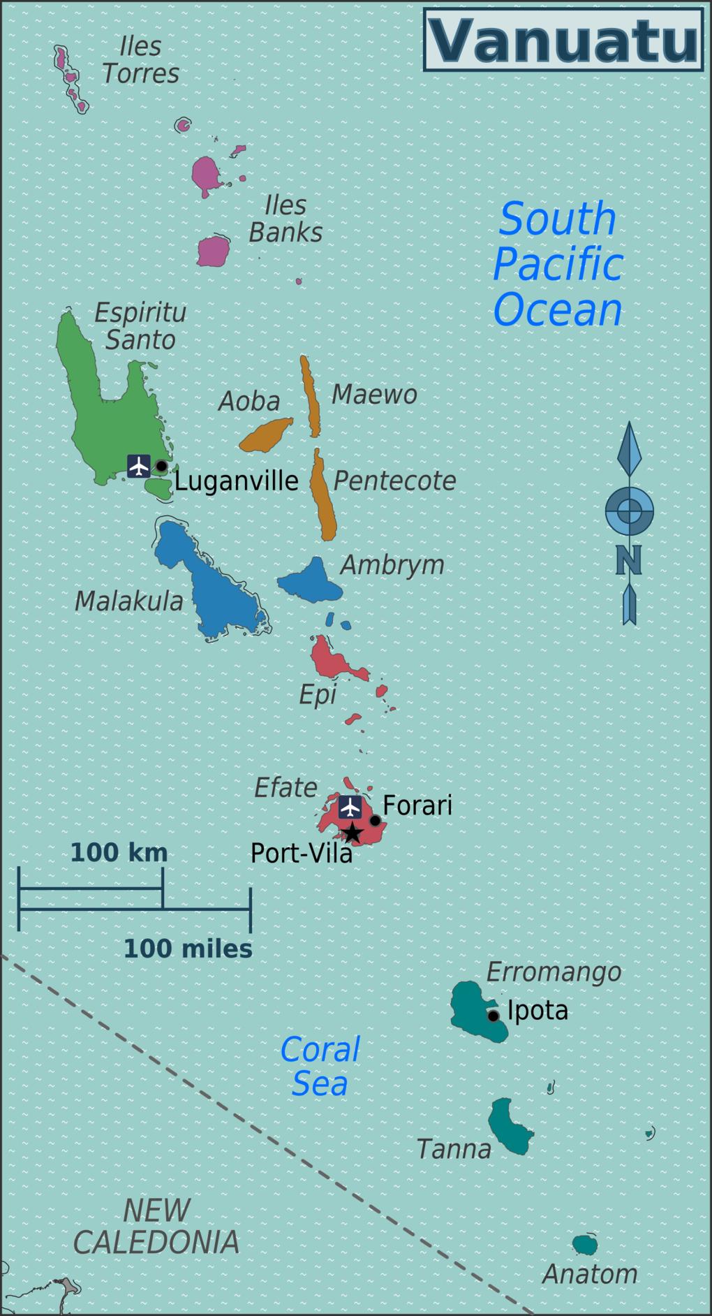 1020px-Vanuatu_Regions_map.png