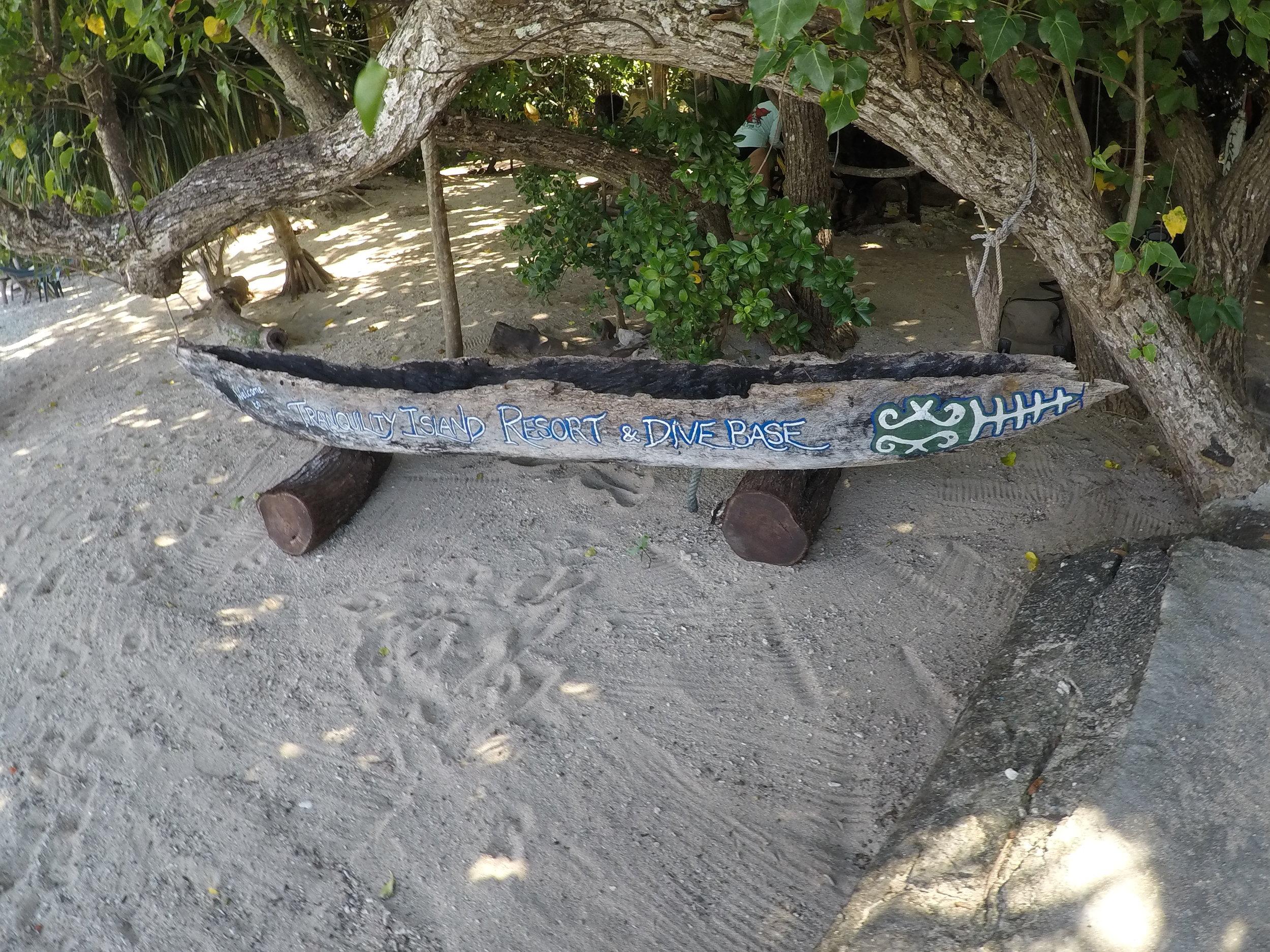 Vanuatu Dive 221.JPG