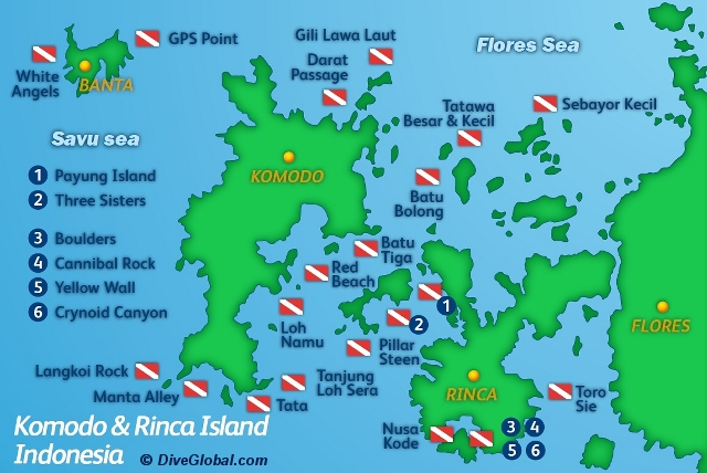 Komodo-Rinca-Dive-Map.jpg