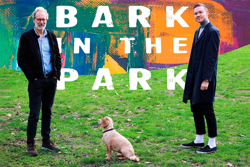 Bark-in-The-Park-copy.jpg