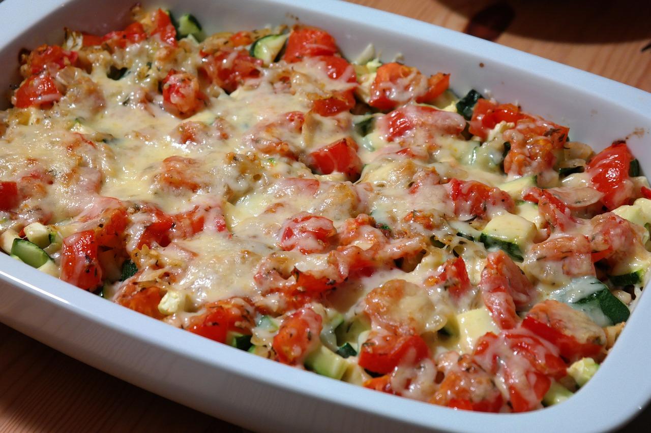 Cheese-Casserole-Casserole-Vegetable-Casserole-Cook-283285.jpg