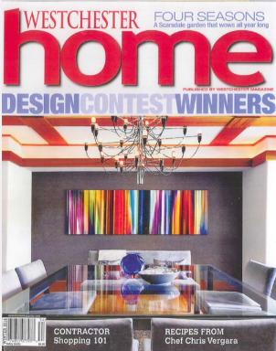 Westchester-Home-Winter-design winners