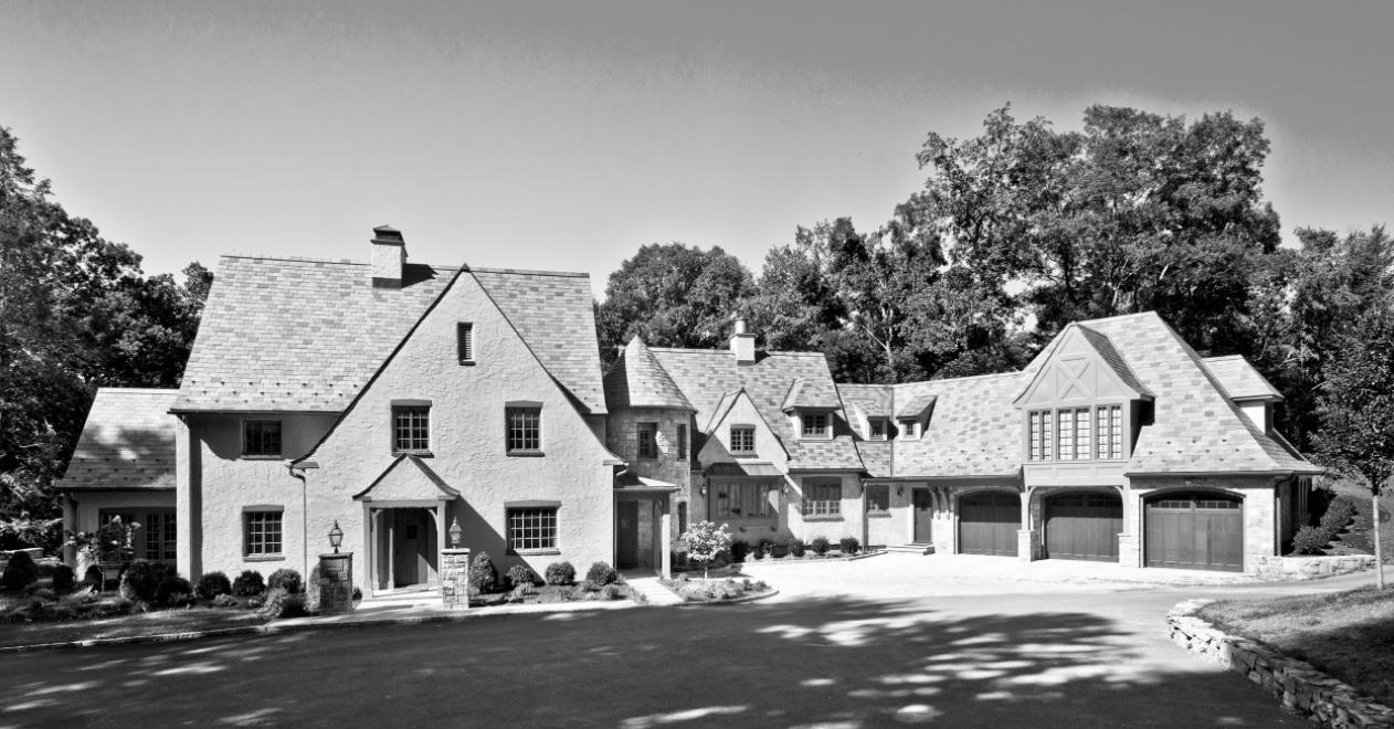 Home Enrichment Company , Builders .Architecture By Dan Contelmo.