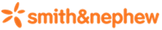 Smith & Nephew logo.PNG