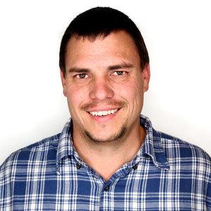 Eric Hammer   nCC,LPC,LCDC  ehammer@mynextstepllc.com