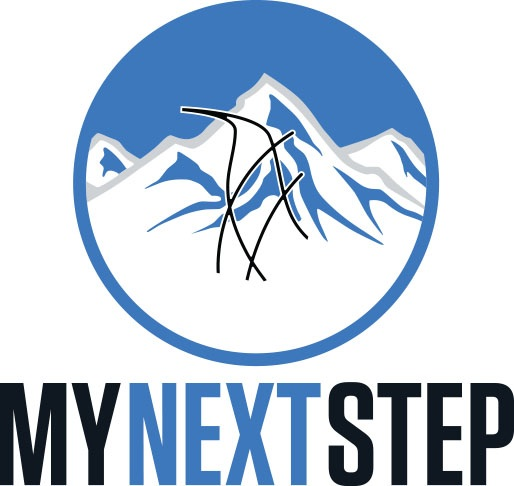 MY.NEXT.STEP.LOGO+%282%29.jpg