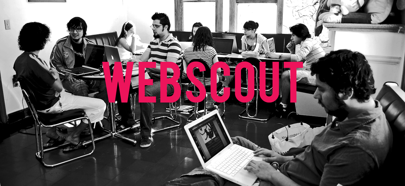webscout.png