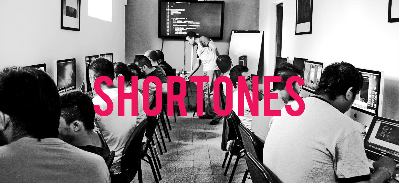 shortones.png