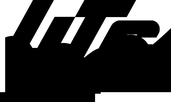 UTC_LOGO (1).png