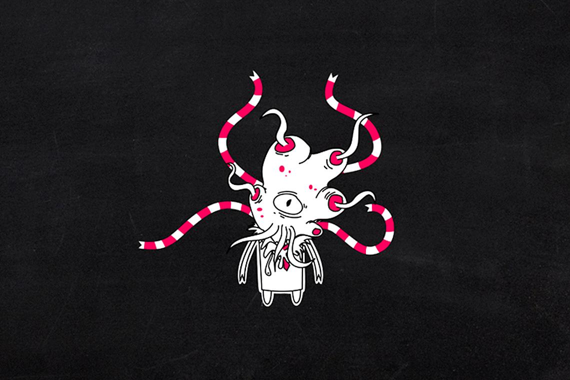 invaders-1.jpg
