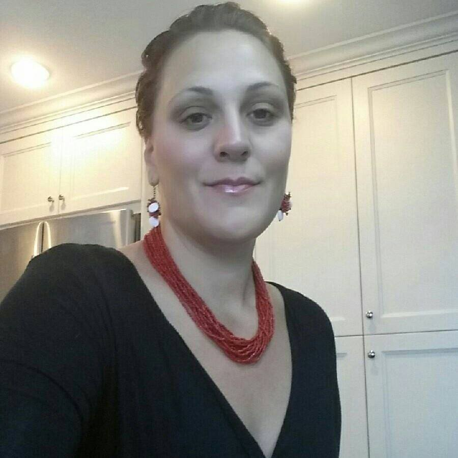 Dese Fulljames - Professional Organizer - Owner and Operator