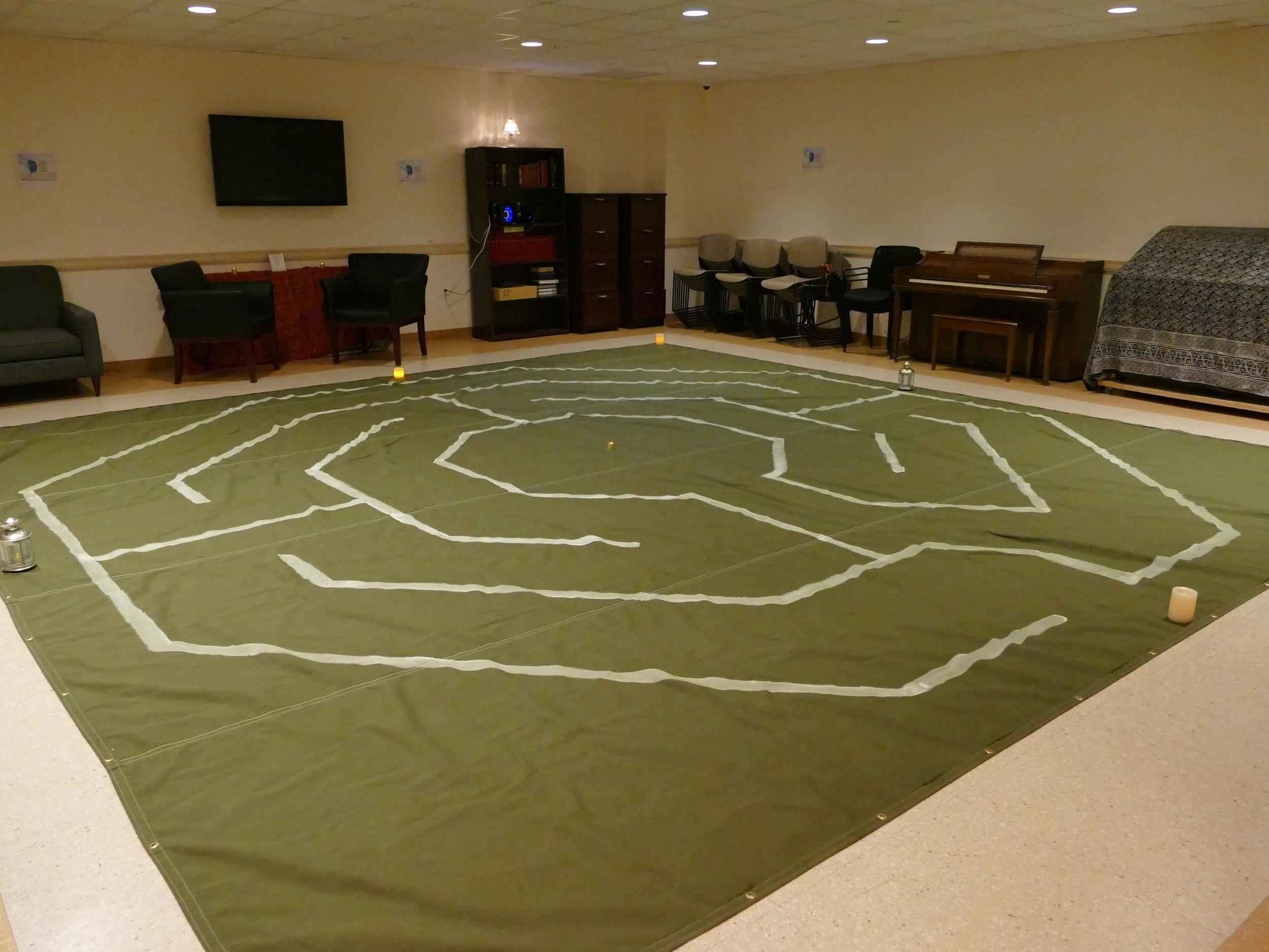 labyrinth (529).JPG