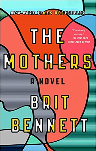 - Join us for fellowship and fun as we read The Mothers by Brit Bennet. Get your copy of the book and join us over brunch. Please sign up with Andrew Lanctot at the info kisok.