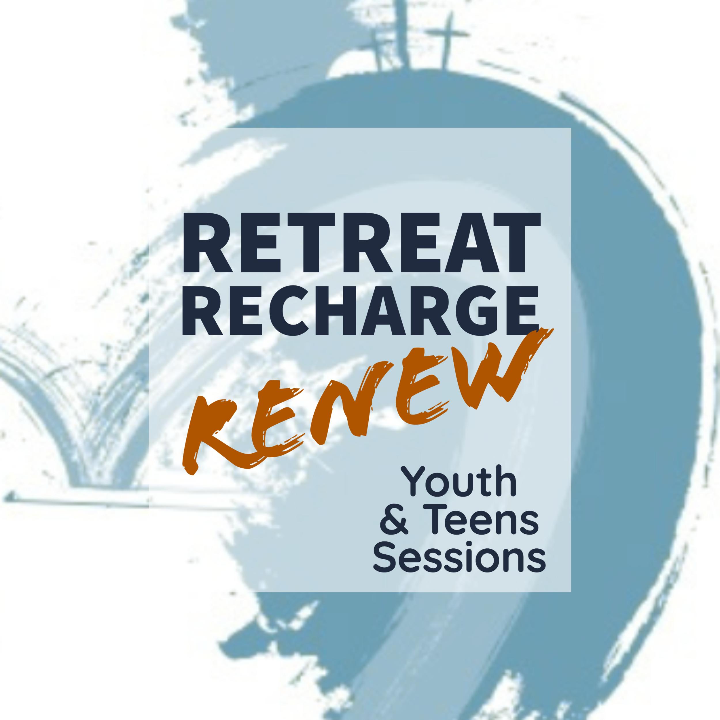 retreat 2019 Copy (2).png