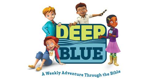 Deep-Blue-sunday-school-curriculum.jpg