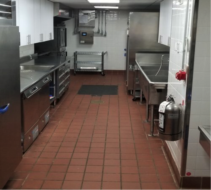 rm kitchen.png