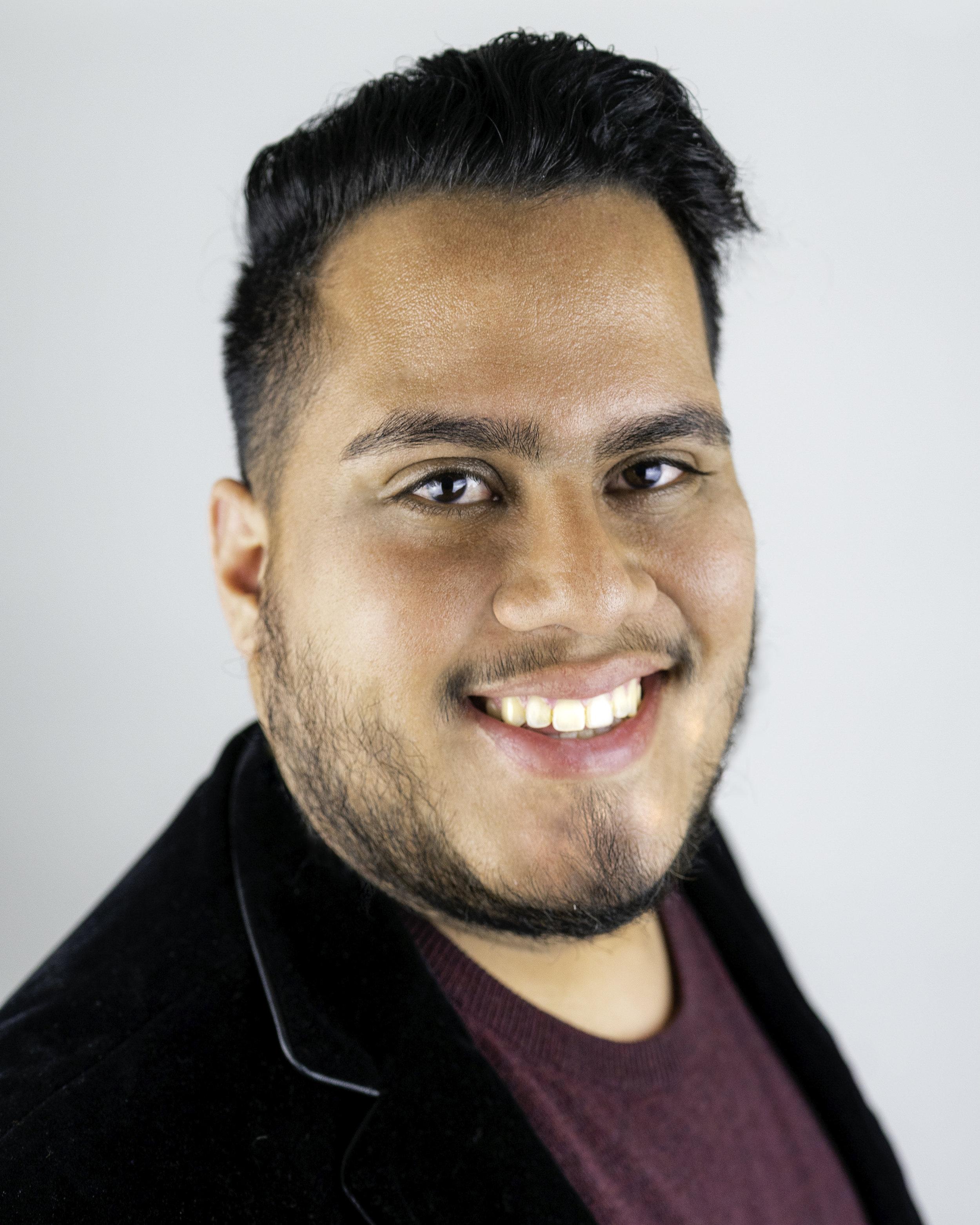 Melvin Rodriguez headshot.jpg
