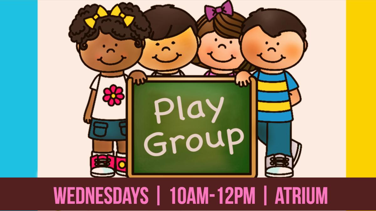 playgroup fall (1).jpg