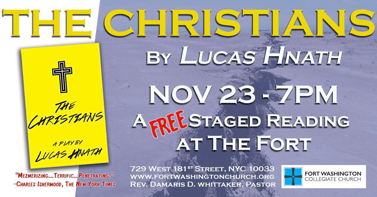 christians flyer3.jpg