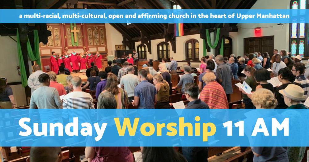 Sunday Worship 11 AM.png