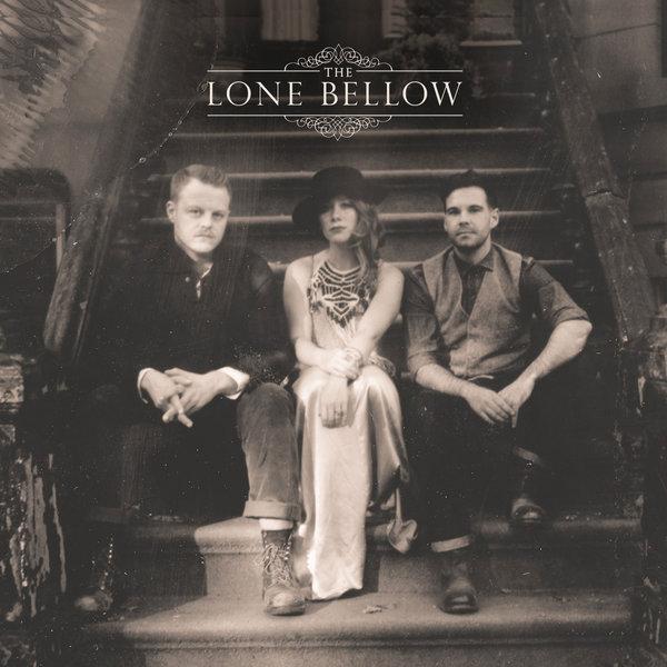 The Lone Bellow.jpg