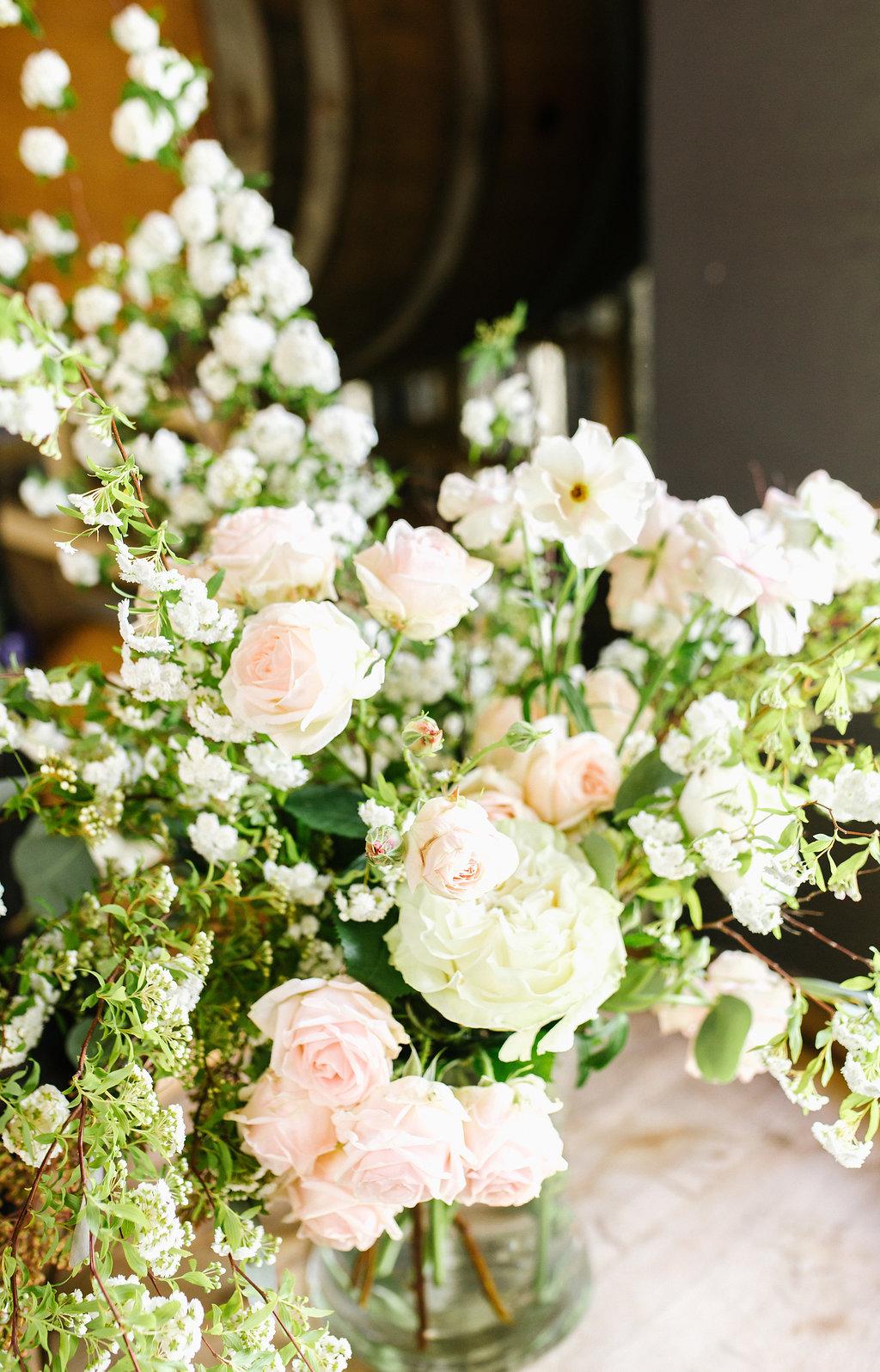 DarcyBrian_wedding_cdp-6.jpg