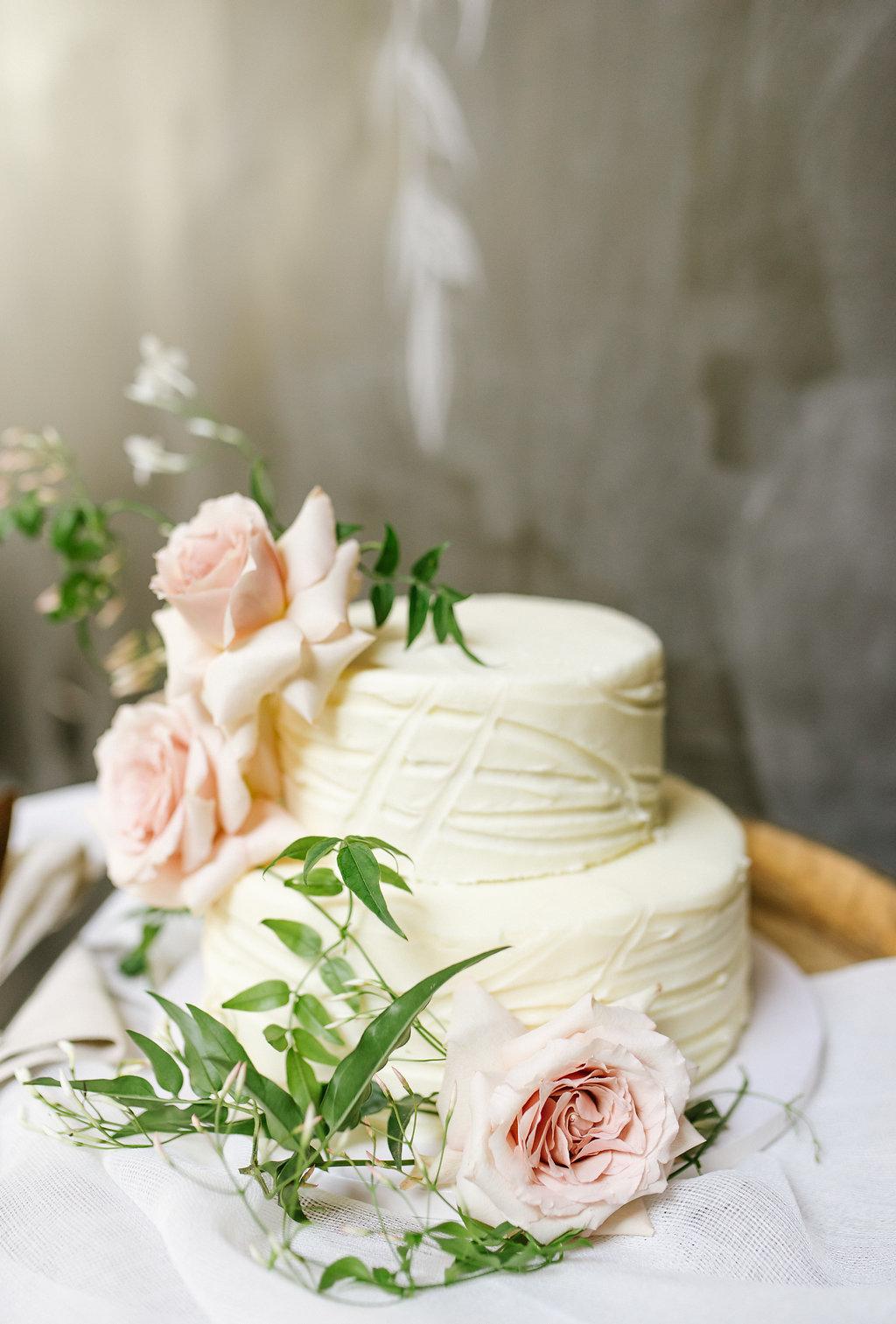 DarcyBrian_wedding_cdp-41.jpg