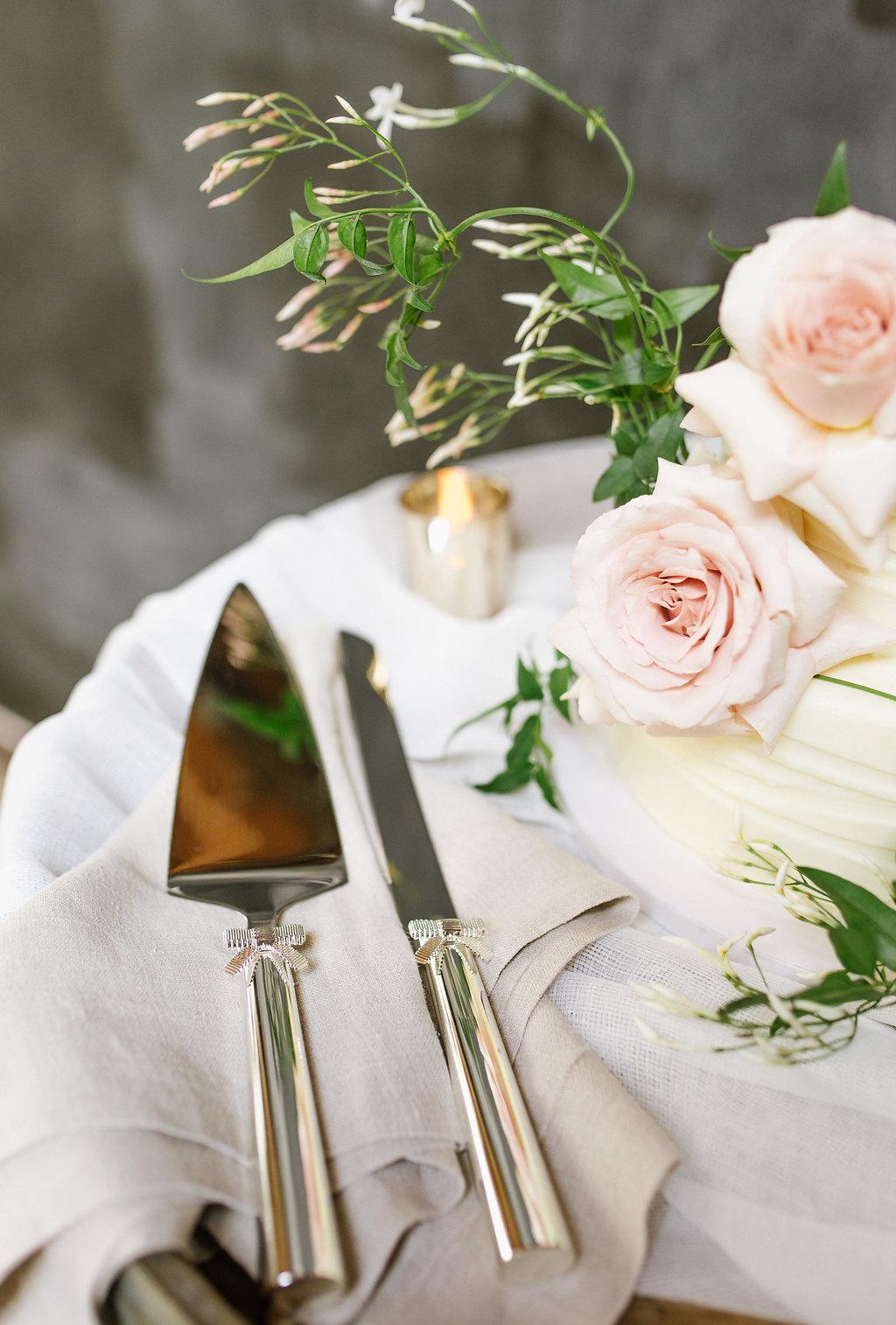 DarcyBrian_wedding_cdp-42.jpg