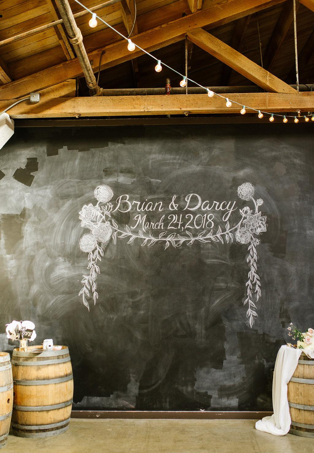 DarcyBrian_wedding_cdp-43.jpg