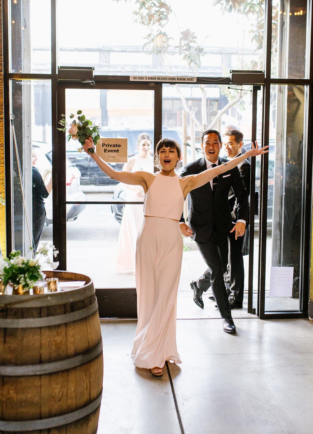 DarcyBrian_wedding_cdp-128.jpg