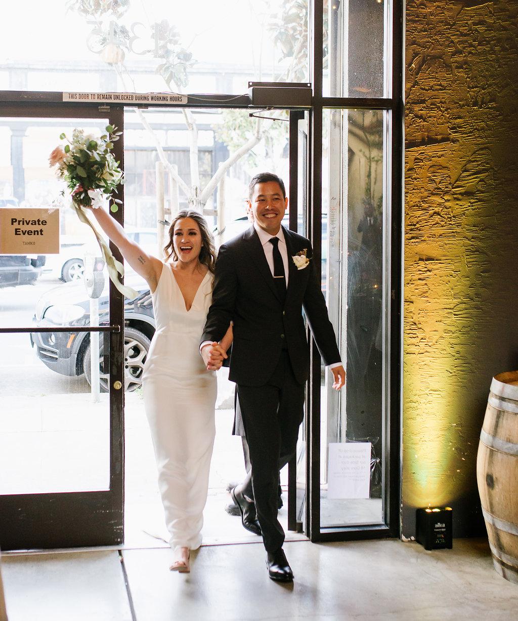 DarcyBrian_wedding_cdp-132.jpg