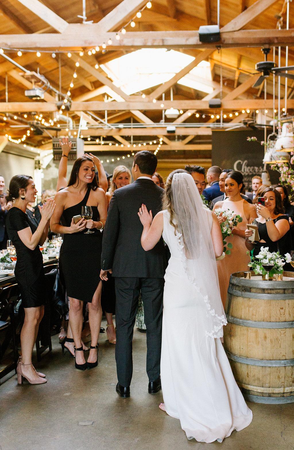 DarcyBrian_wedding_cdp-137.jpg