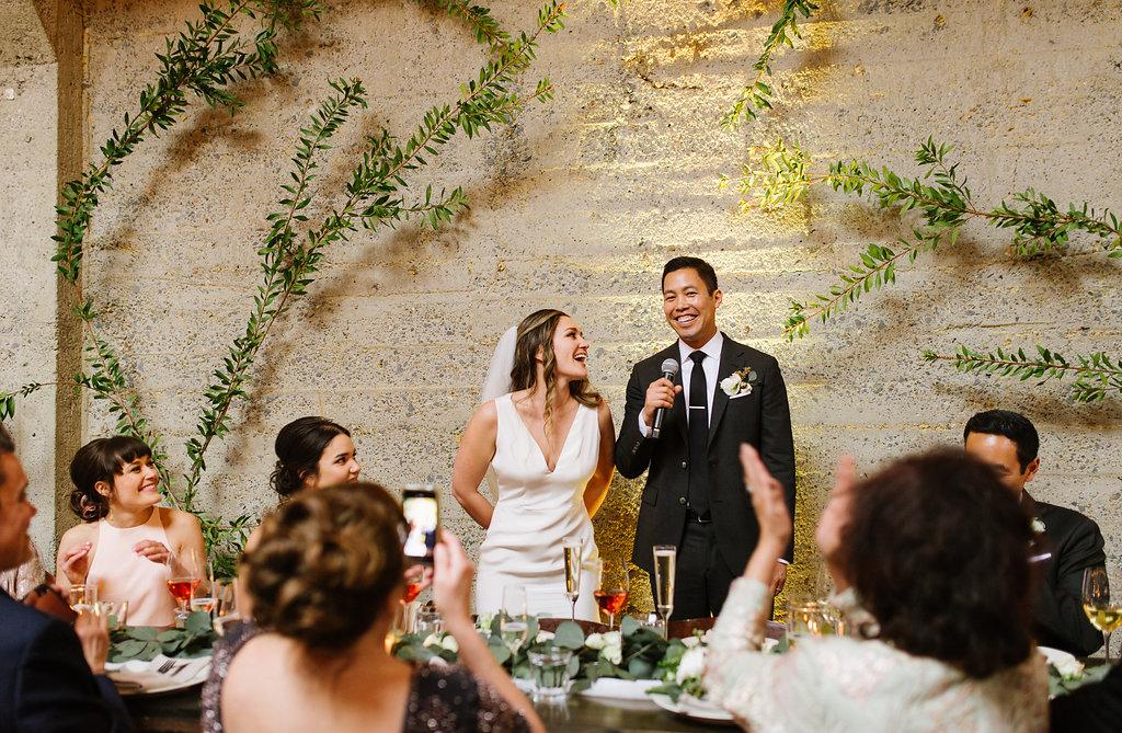 DarcyBrian_wedding_cdp-192.jpg