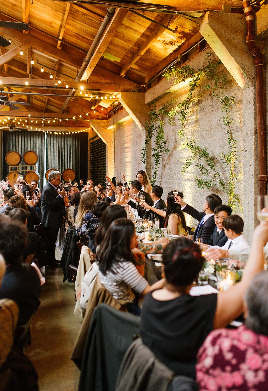 DarcyBrian_wedding_cdp-195.jpg