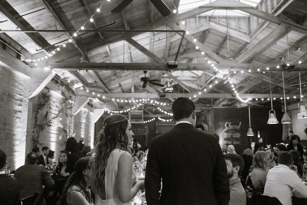 DarcyBrian_wedding_cdp-216.jpg