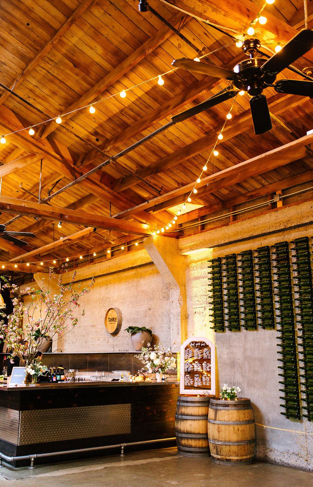 DarcyBrian_wedding_cdp-309.jpg