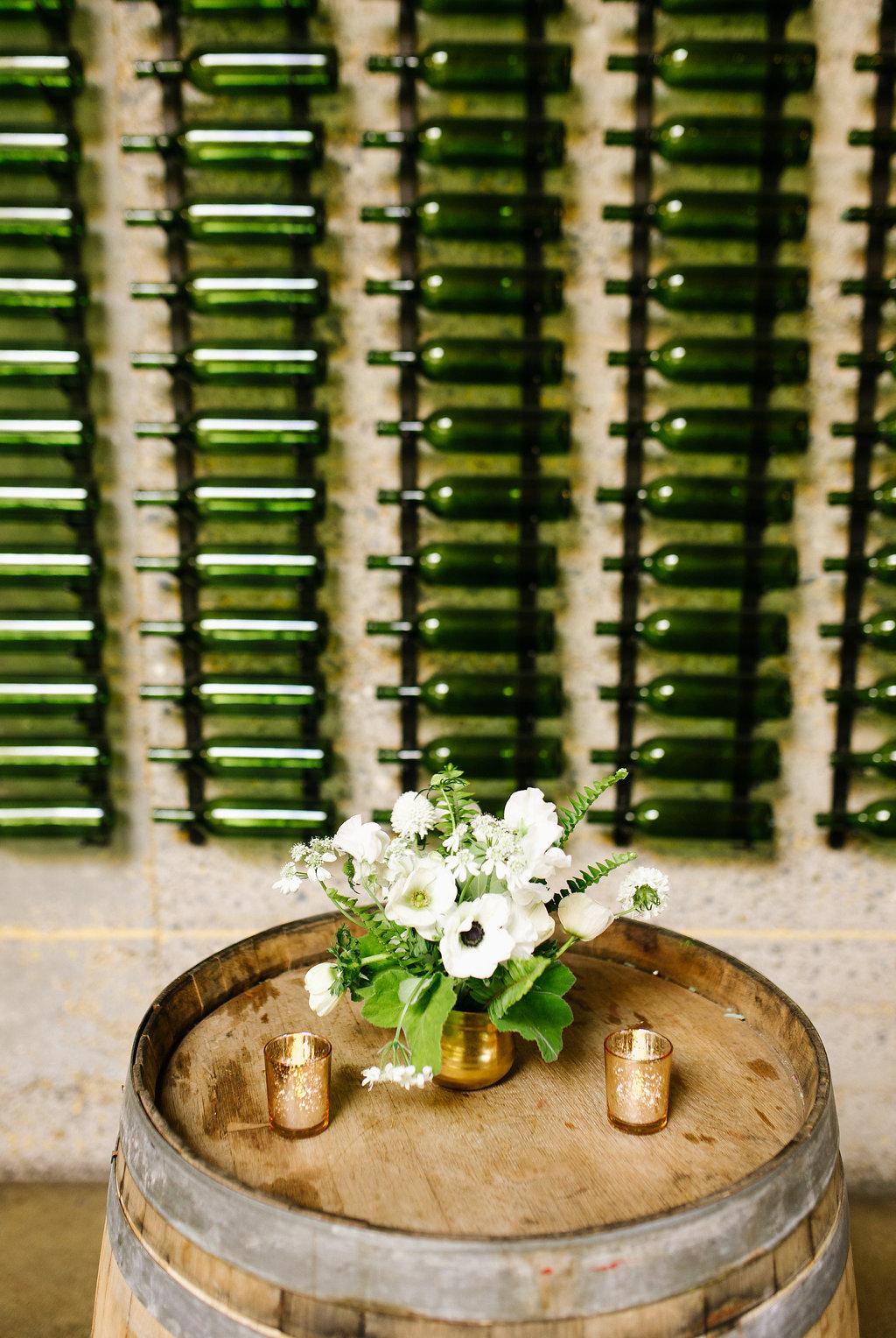 DarcyBrian_wedding_cdp-35.jpg