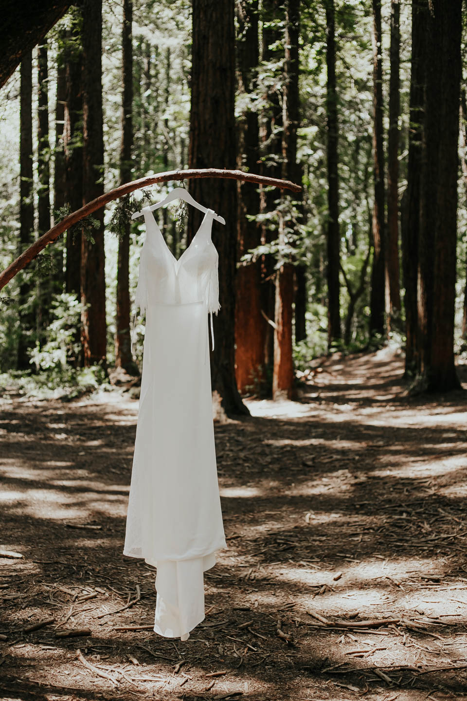 RedWoods_Styled_May2-6-2.jpg