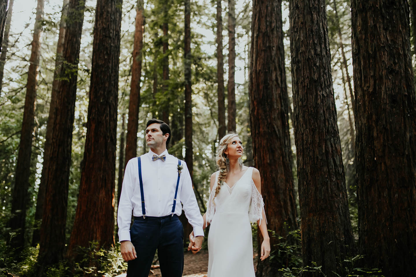 RedWoods_Styled_May2-24-2.jpg