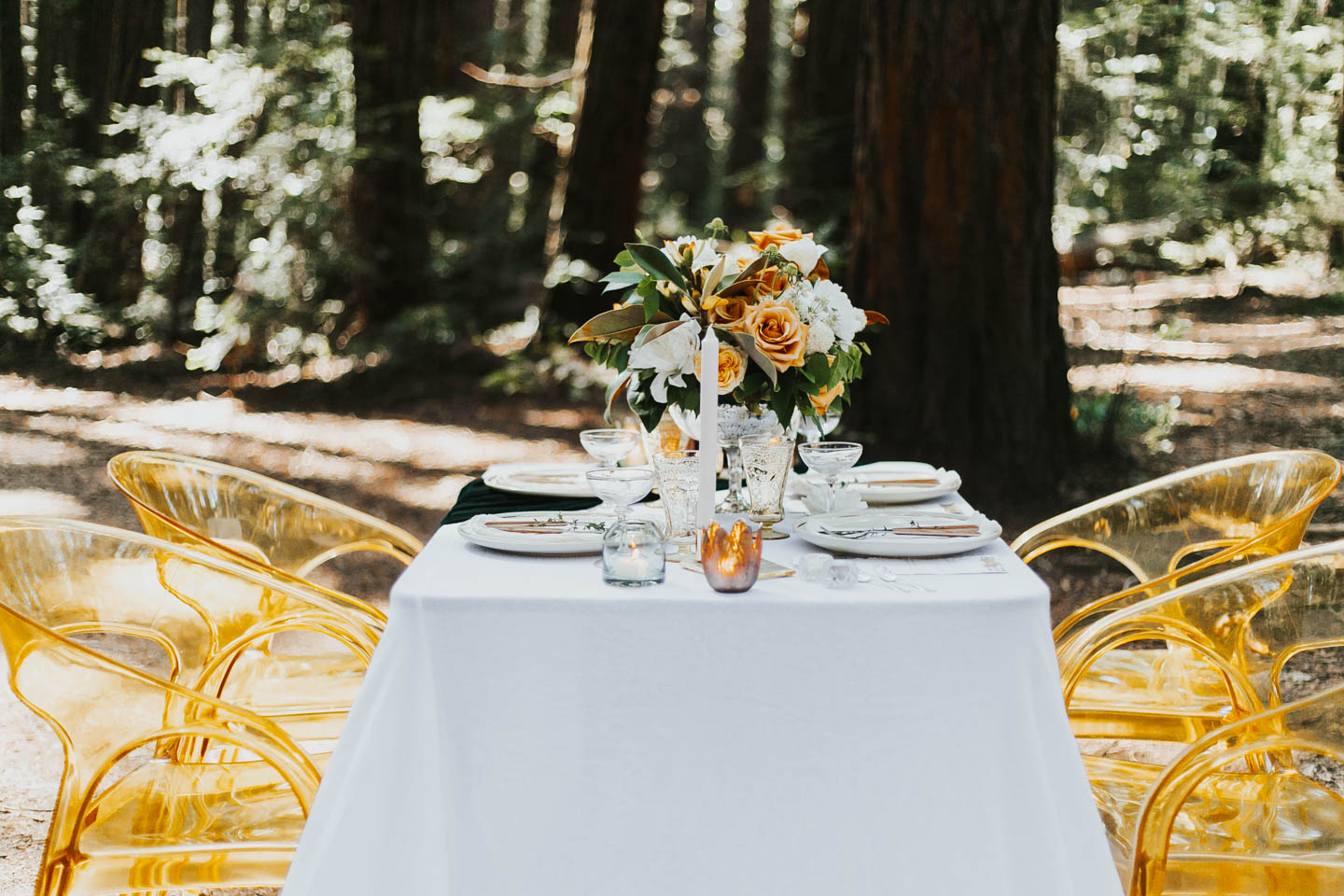 RedWoods_Styled_May2-35-2.jpg