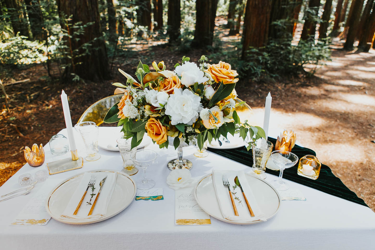 RedWoods_Styled_May2-44-2.jpg