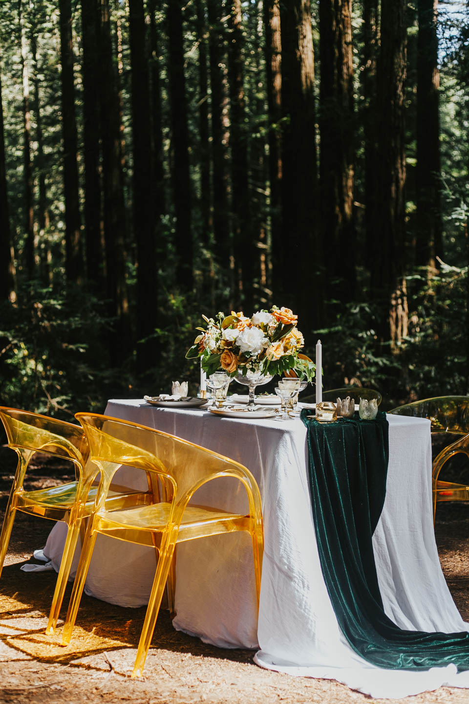RedWoods_Styled_May2-61-2.jpg