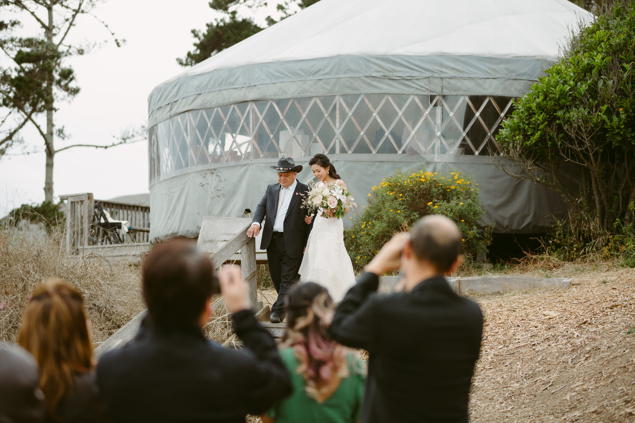 Ernest + Zoe Ceremony-38.jpg