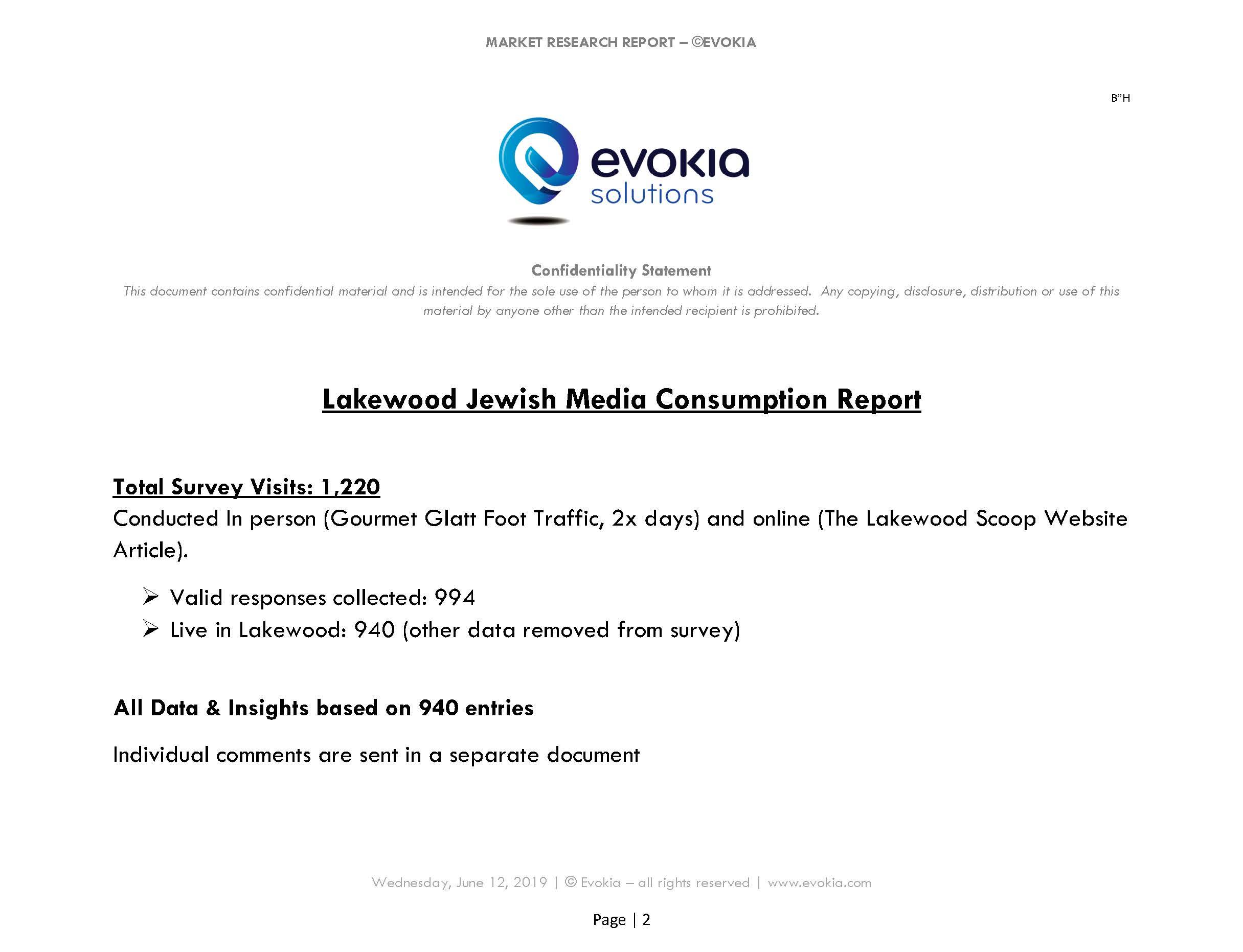 Jewish Media Survey Report+ FINAL (2)_Page_01.jpg
